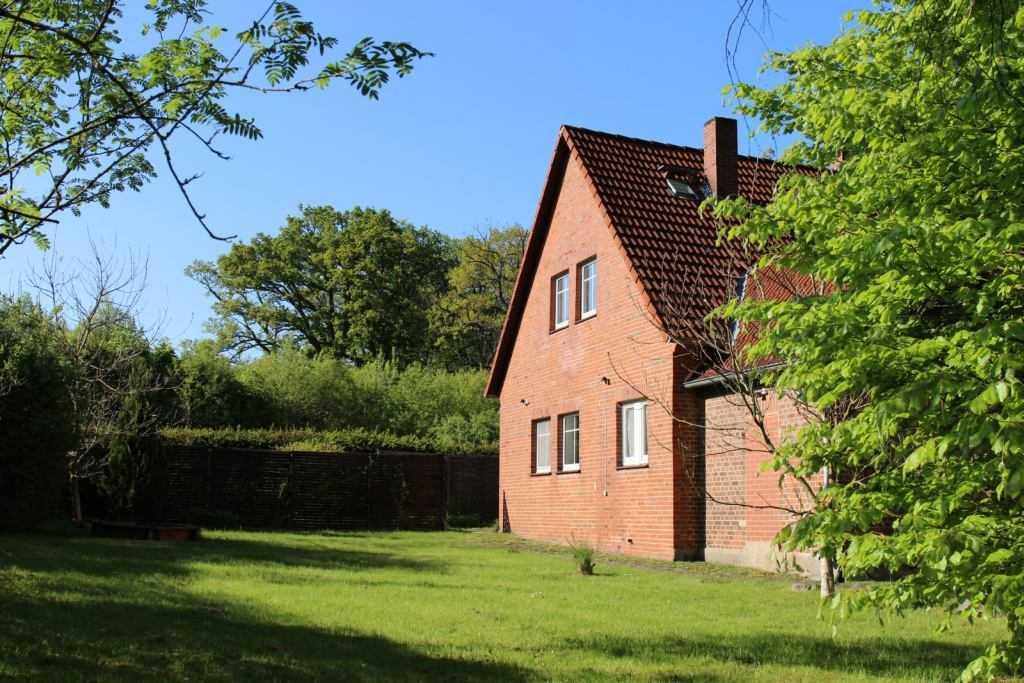 Ferienhaus Schroeder, Eschede
